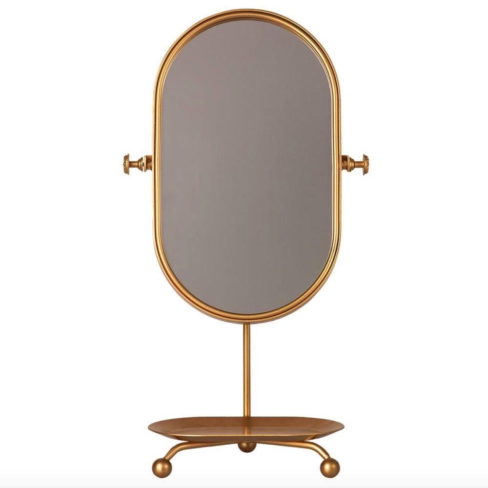 Maileg Vintage Bordspejl