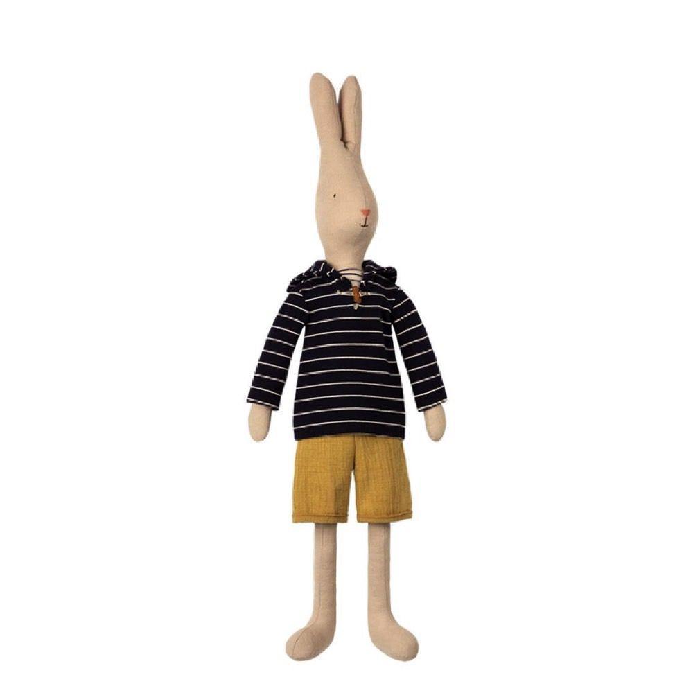 Maileg Sejler Kanin 78 cm