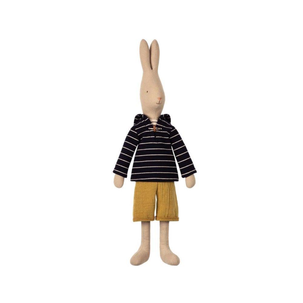 Maileg sejler kanin size 4 medium