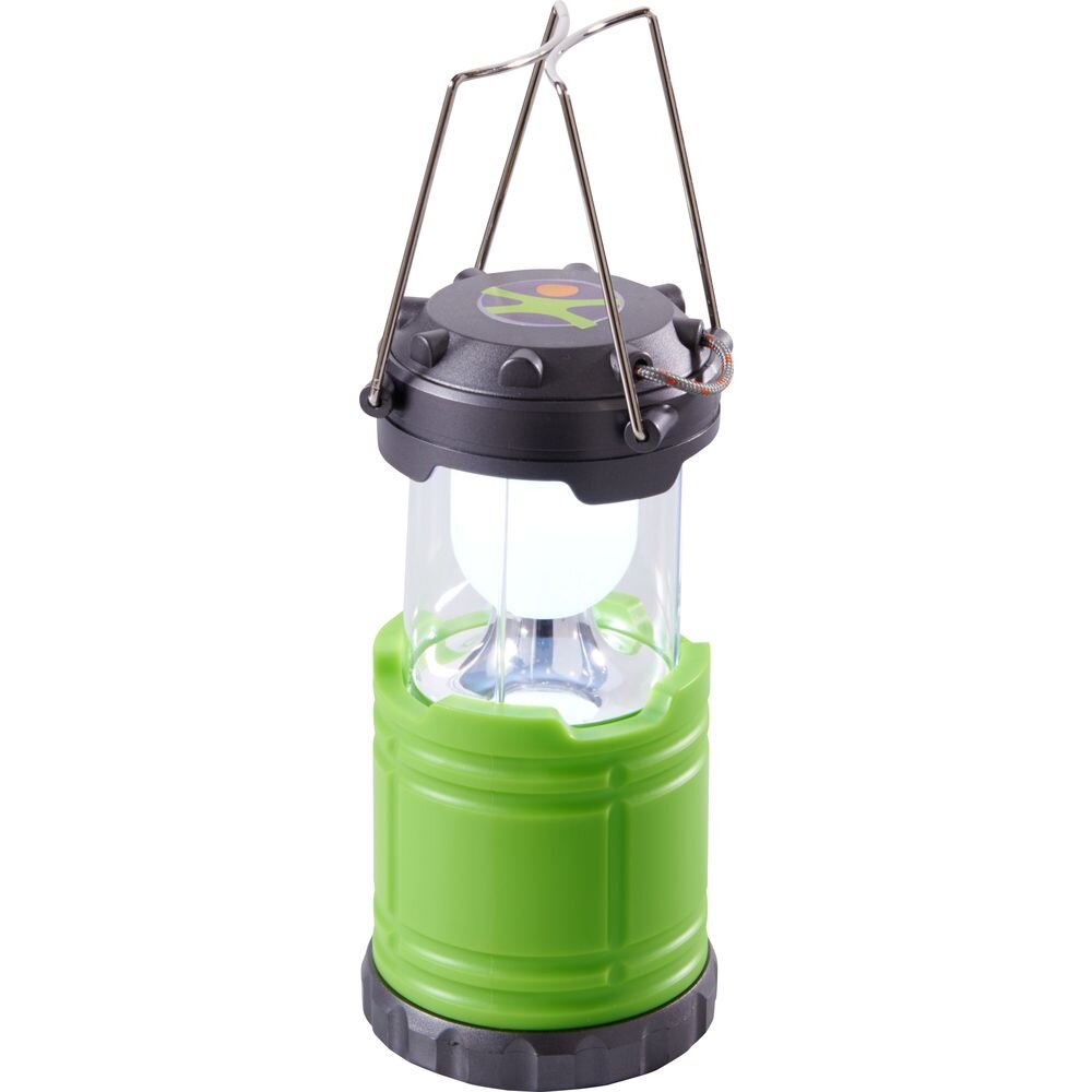 terra kids lanterne