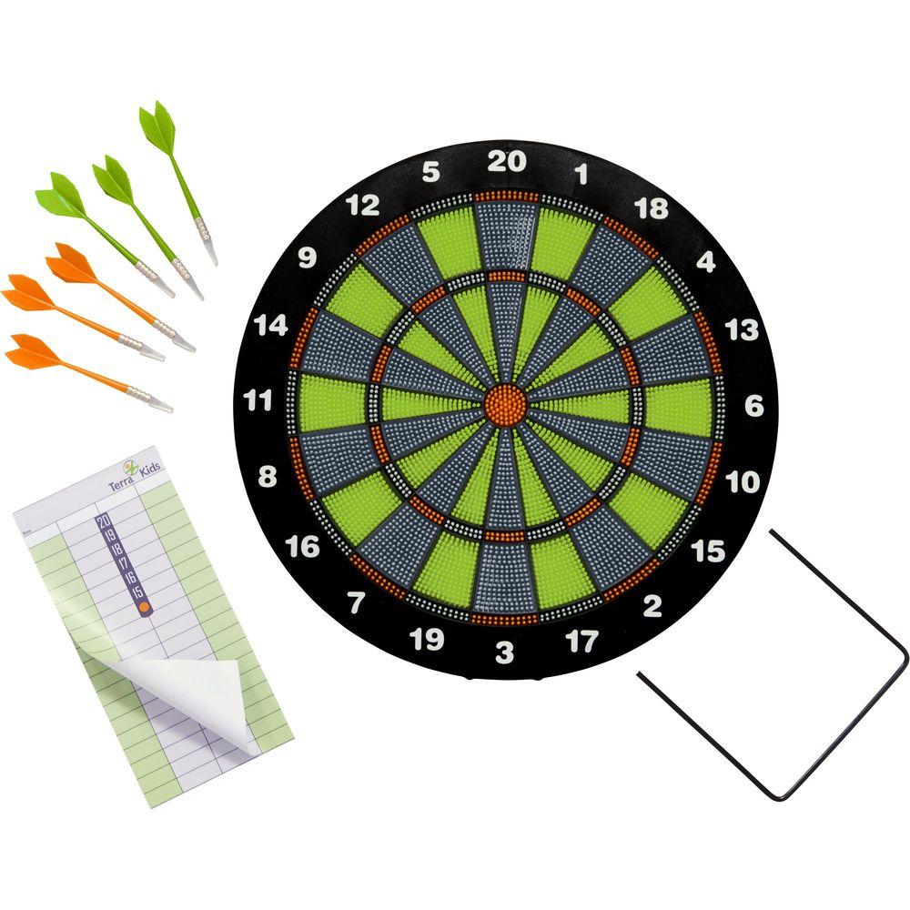 soft dart til børn fra haba