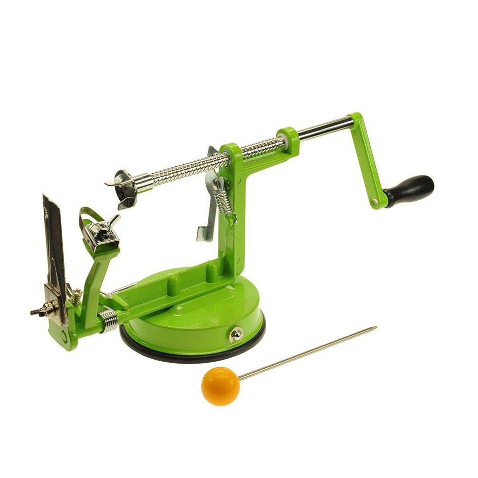 Snack maskine