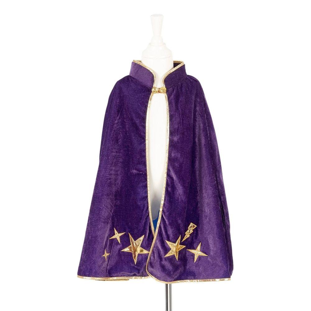 Wizard kappe
