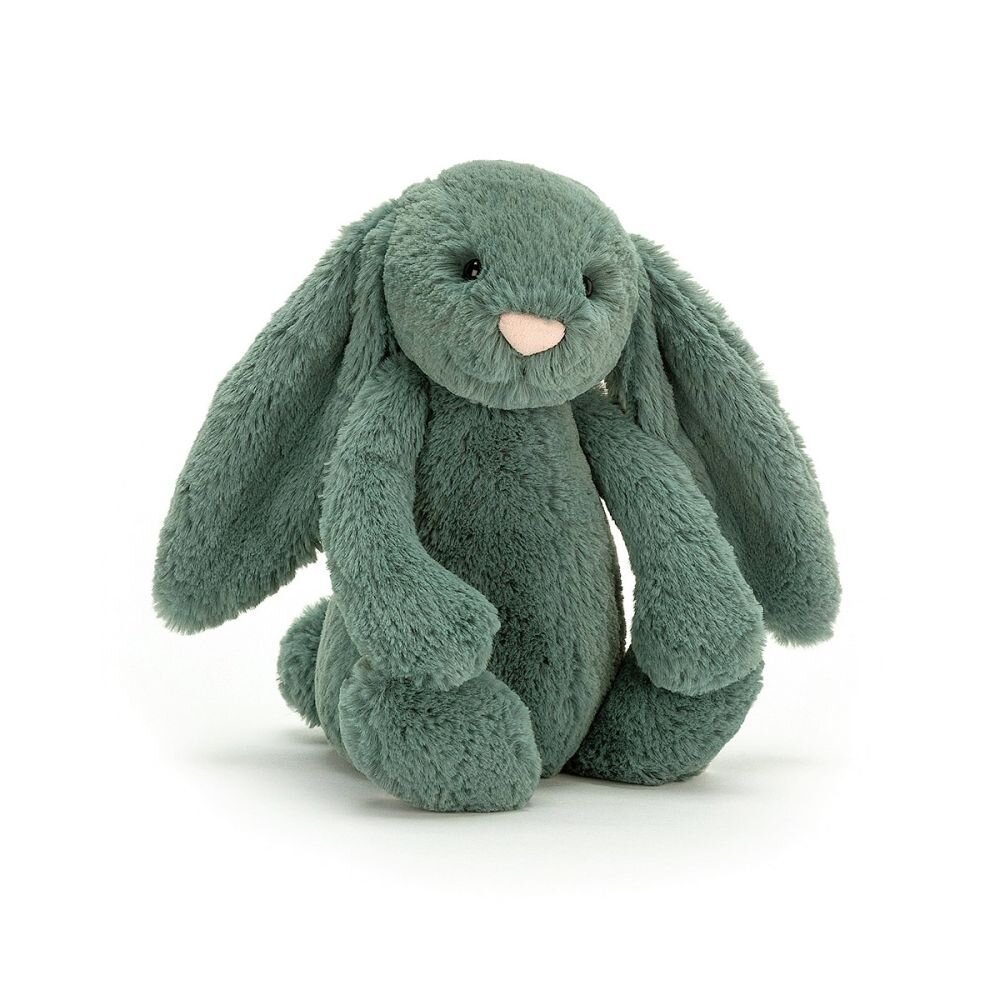 jellycat forest 31 cam