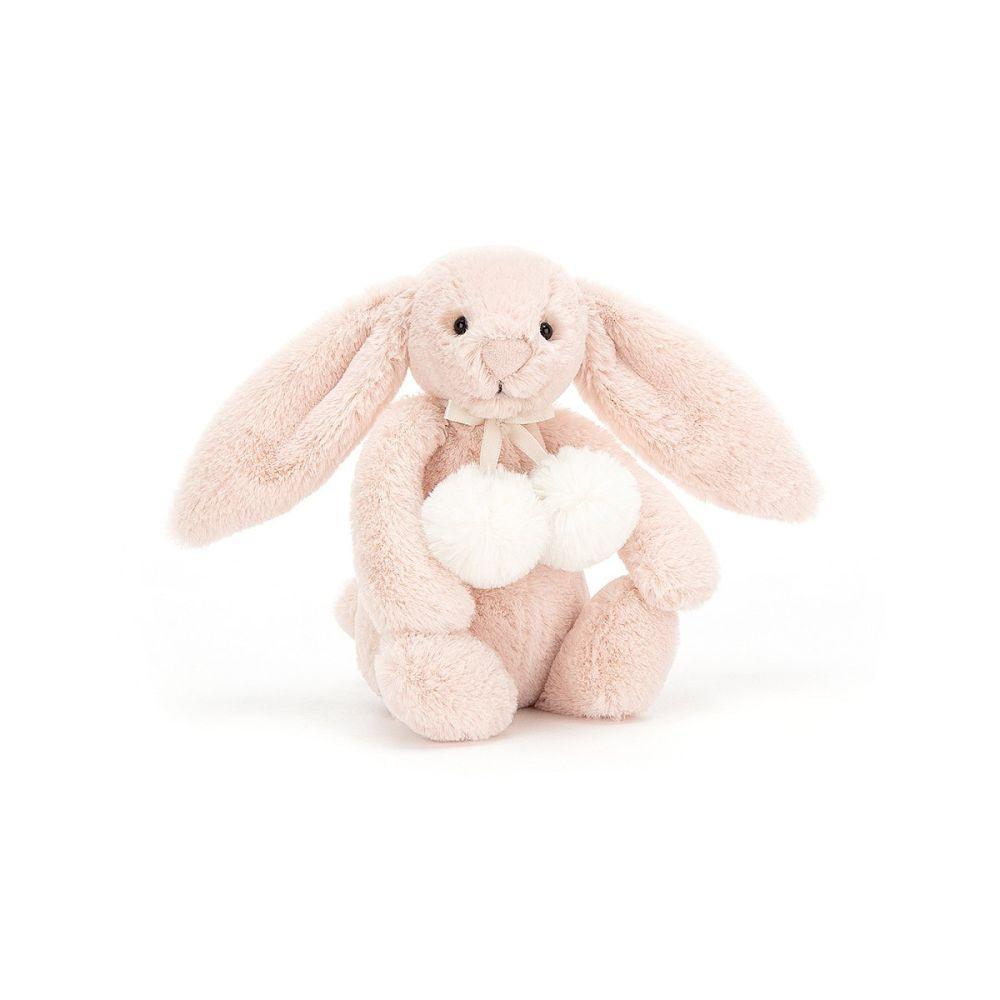 snow bunny jellycat 2019