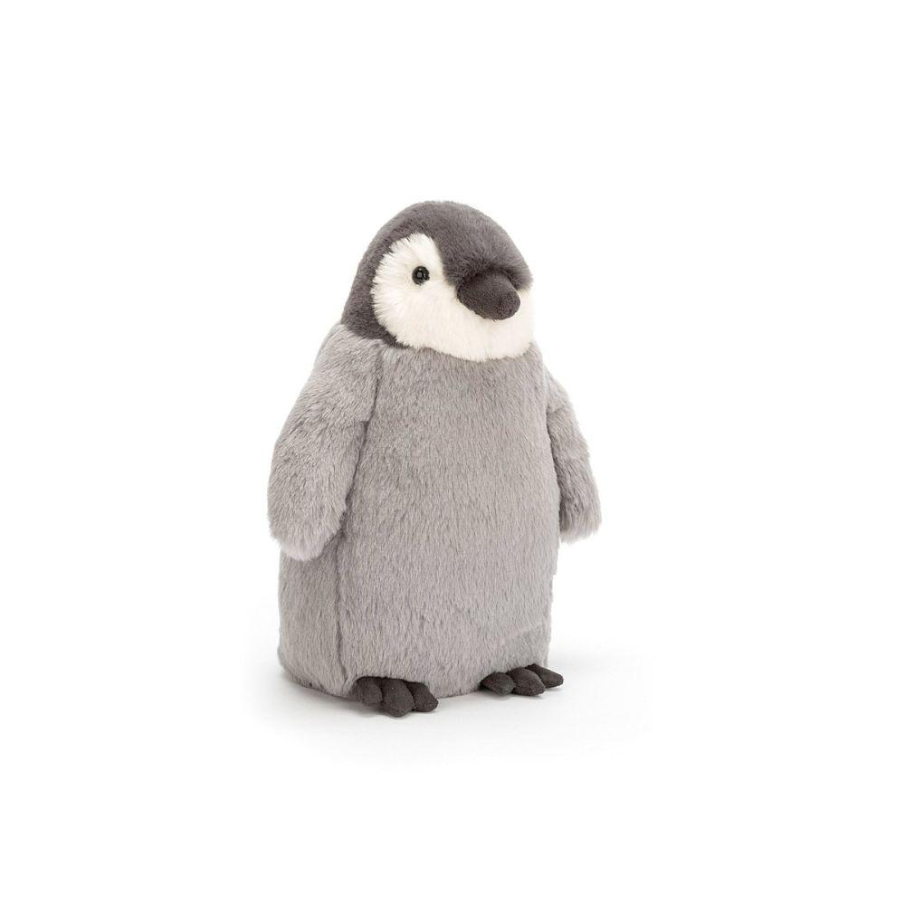 jellycat pingvin 23 cm