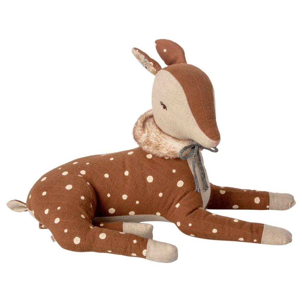 Maileg Cosy Bambi Big