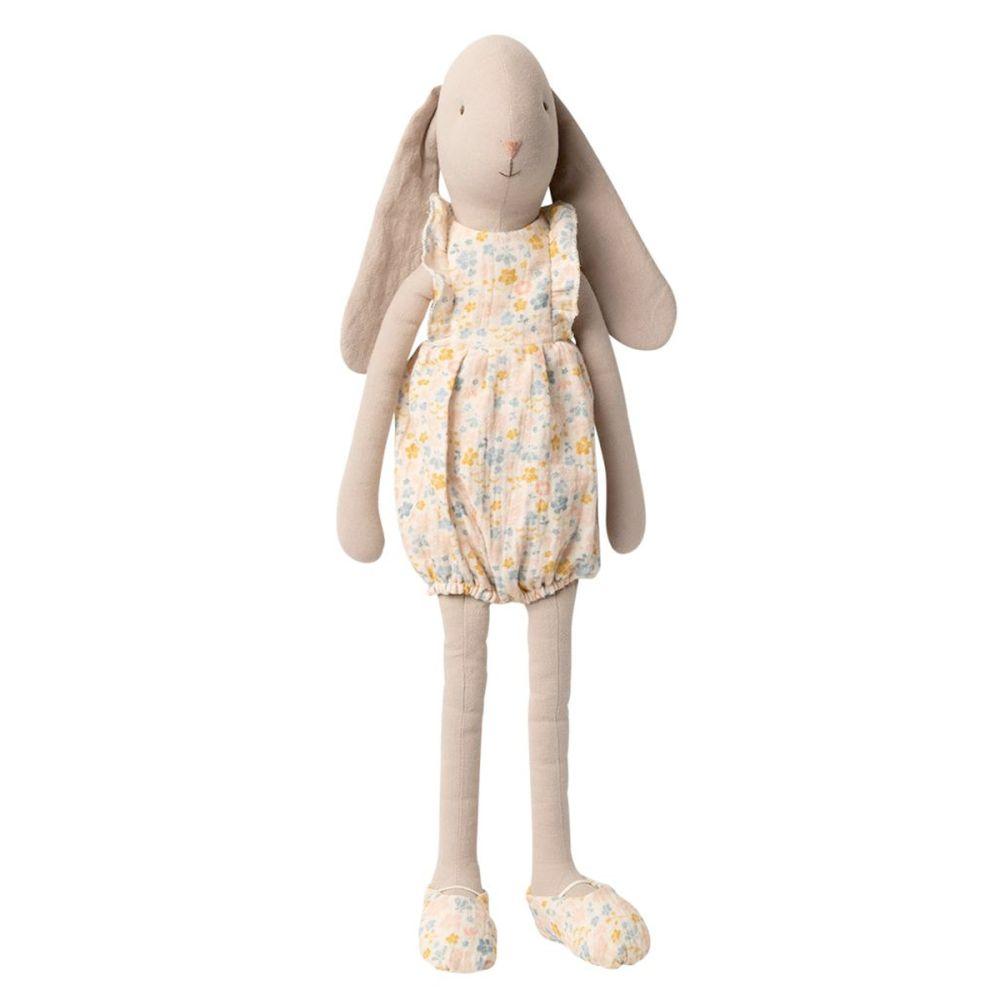 maileg bunny flower suit 16-0736-00