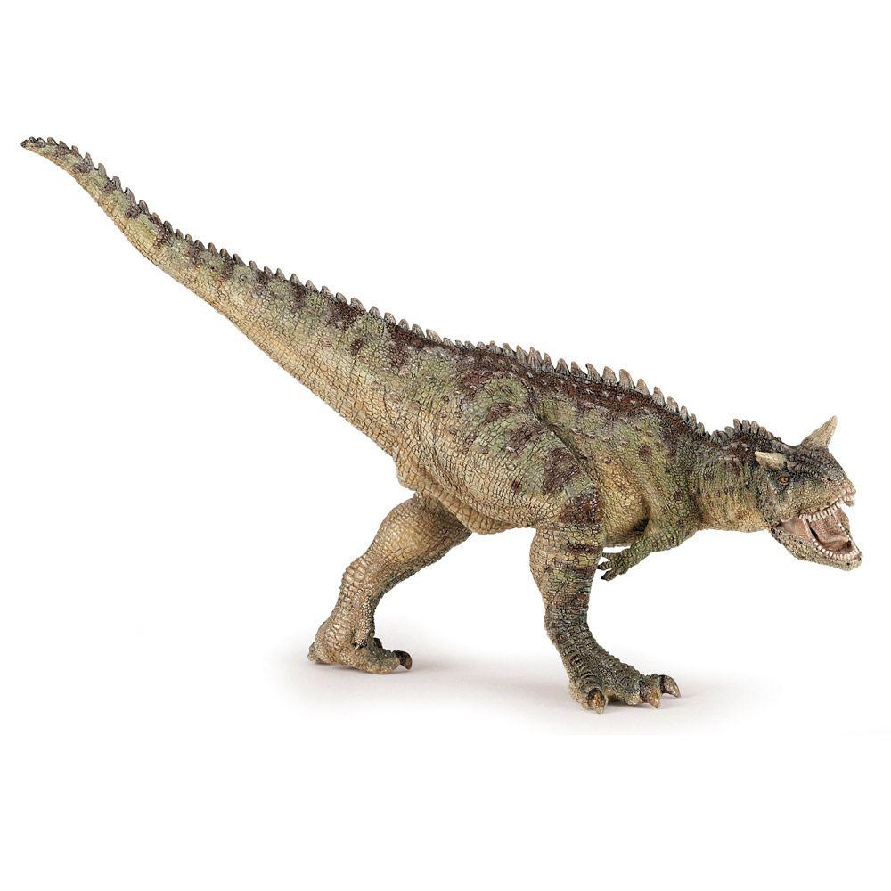 Papo Carnotaurus Dinosaurer
