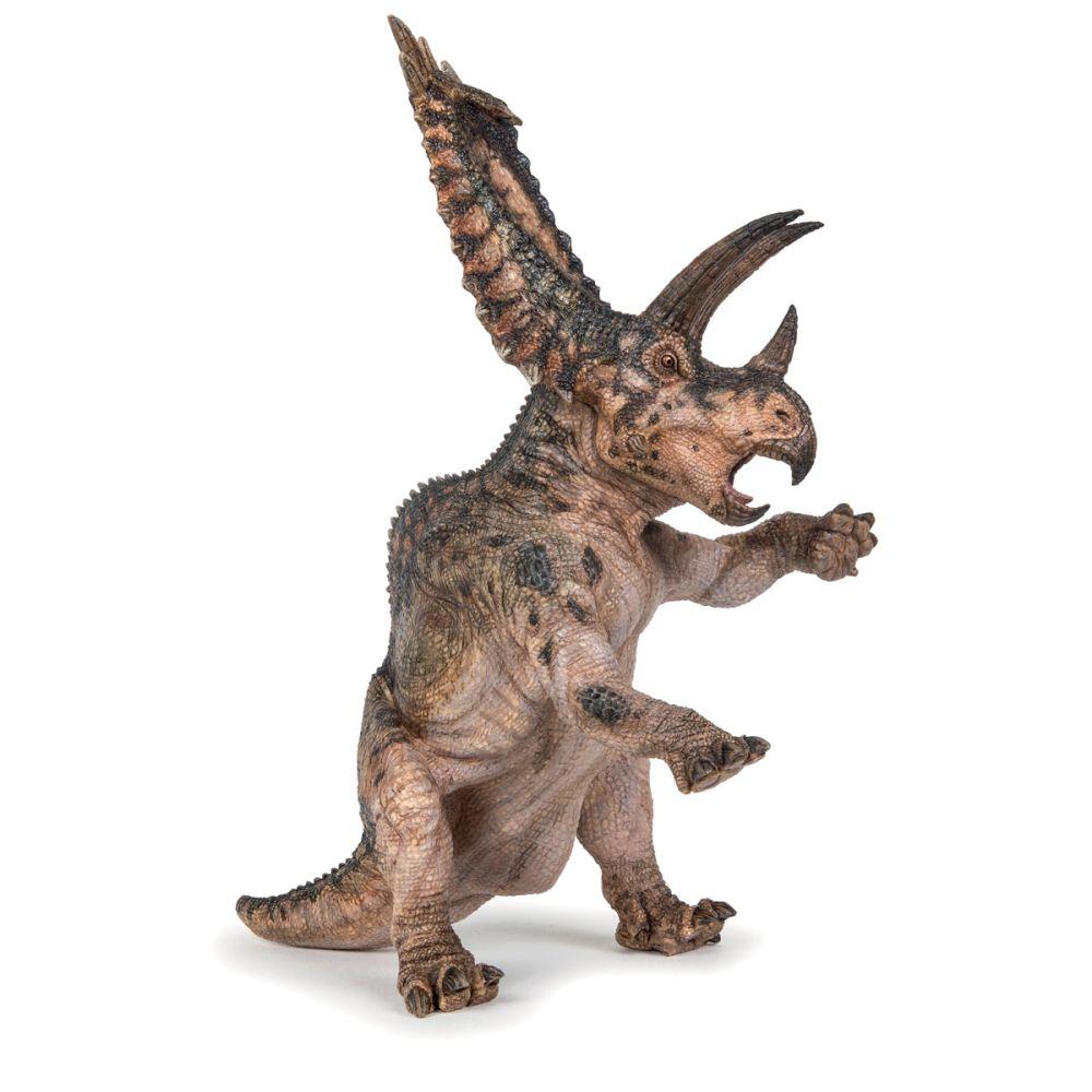 Papo Pentaceratops Dinosaurer