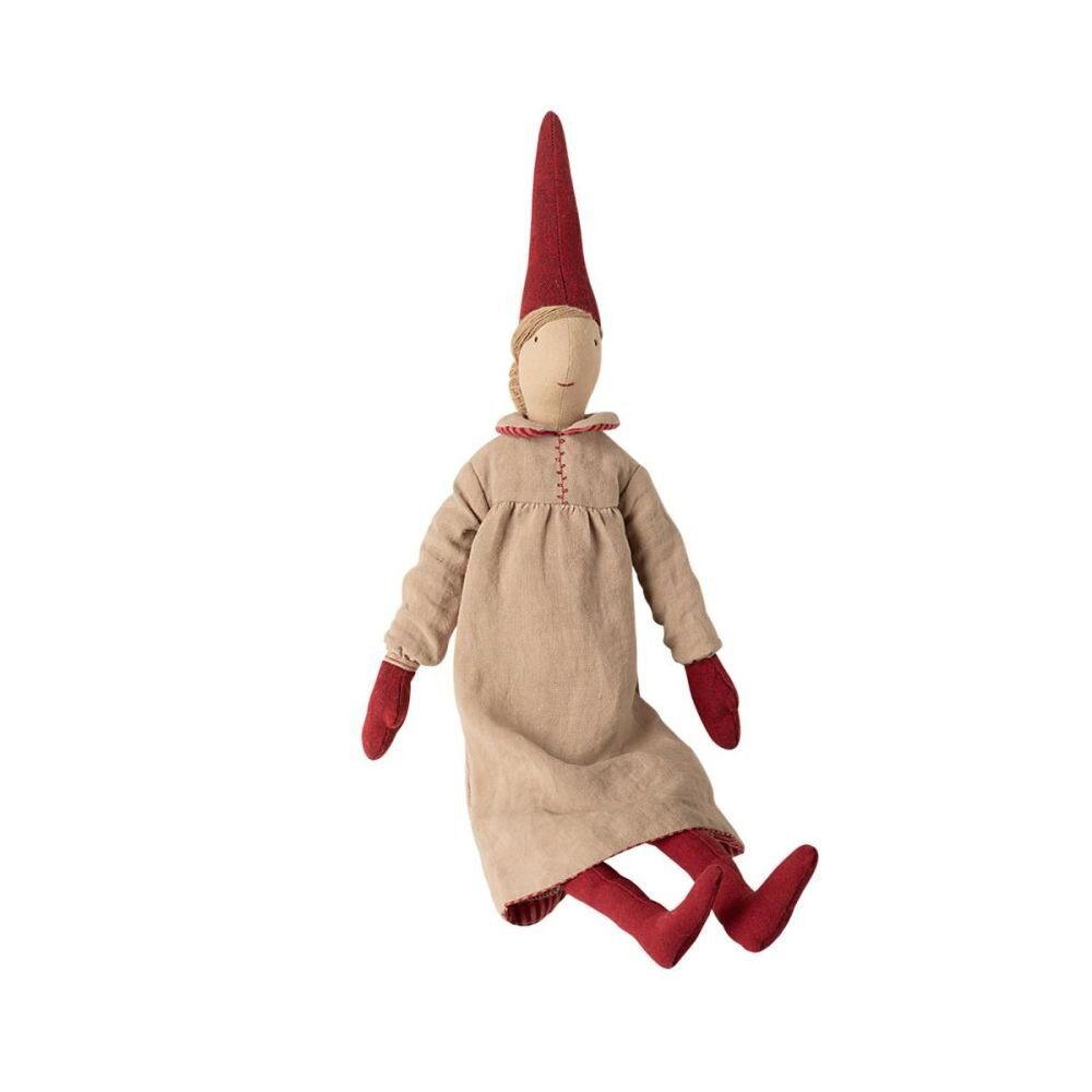 Maileg Maxi Nisse No. 1 Louise 2020