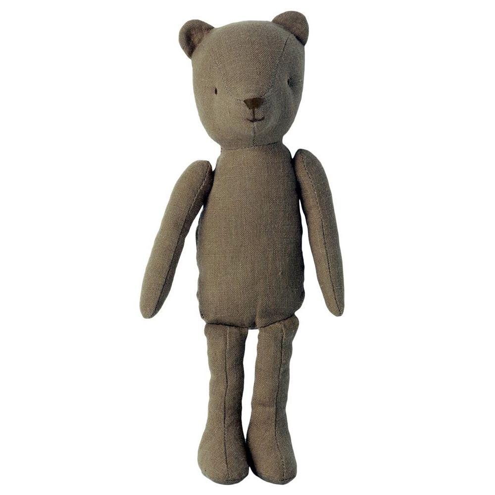 Maileg Teddy far