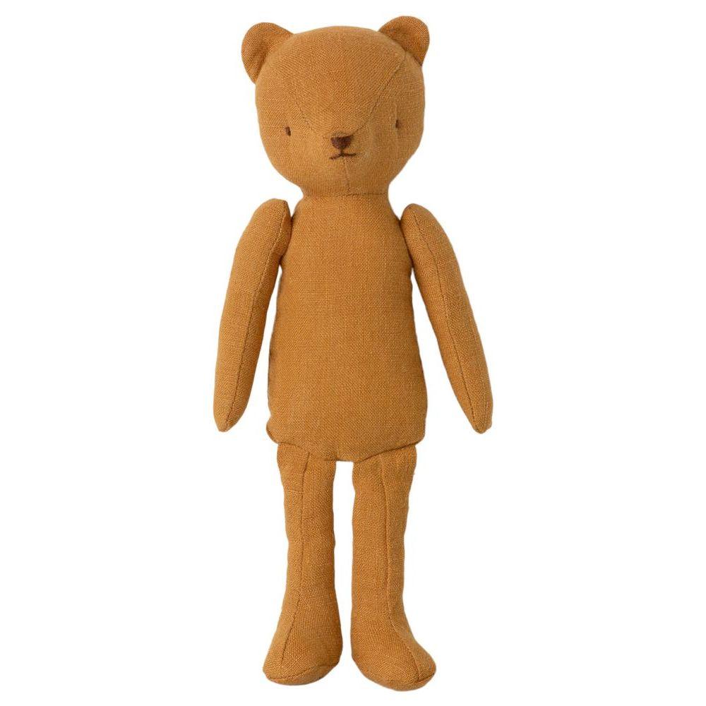 Maileg Teddy mor
