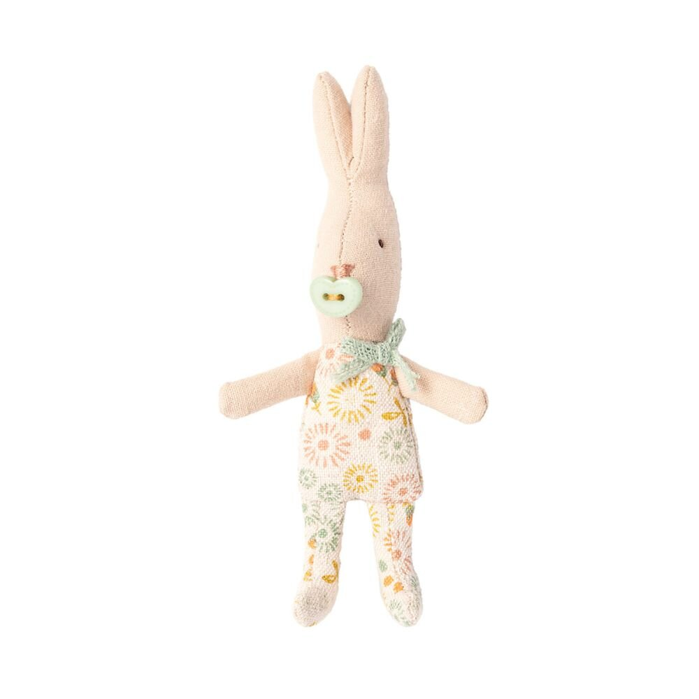 Maileg My kanin dreng 2020