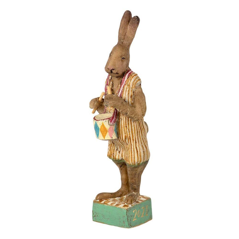 Maileg Easter Parade no. 22 påskefigur 2021