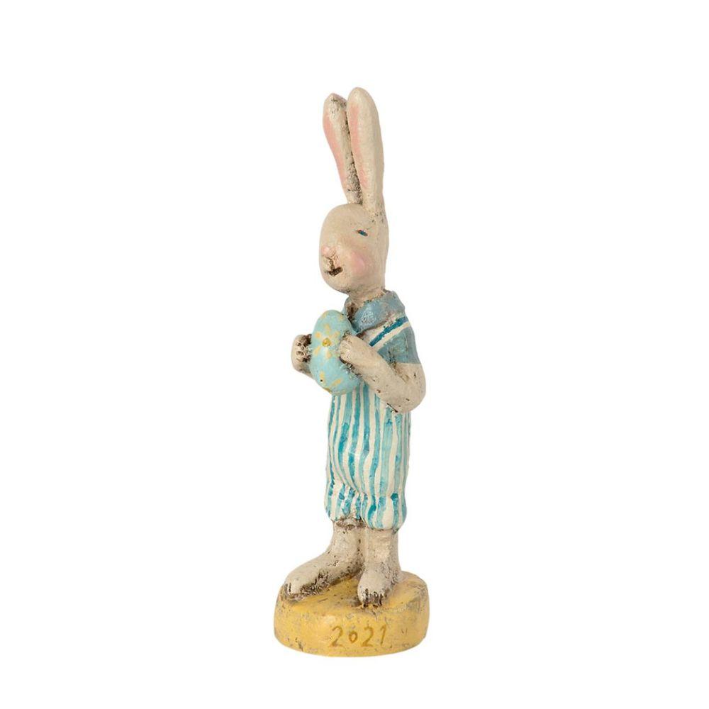 Maileg Easter Bunny no. 9