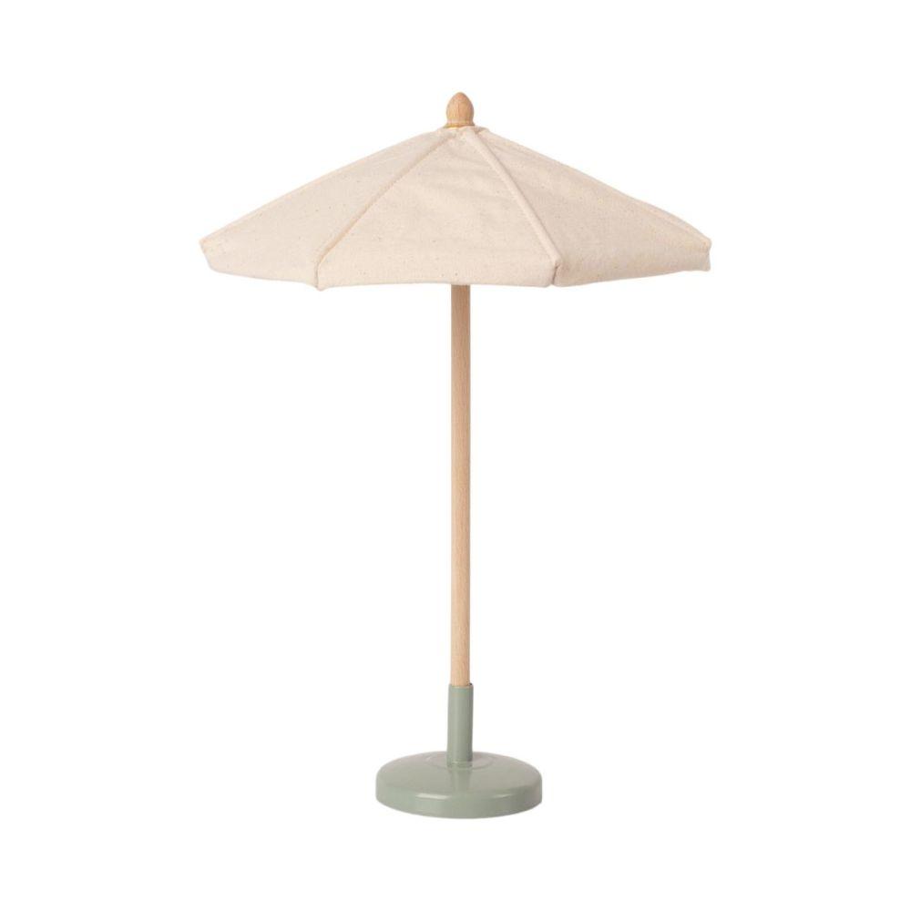 Maileg Miniature parasol 27 cm