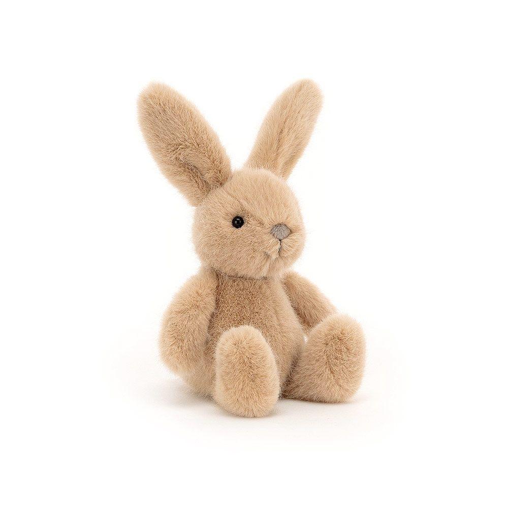 Jellycat Toppity Bunny 23 cm