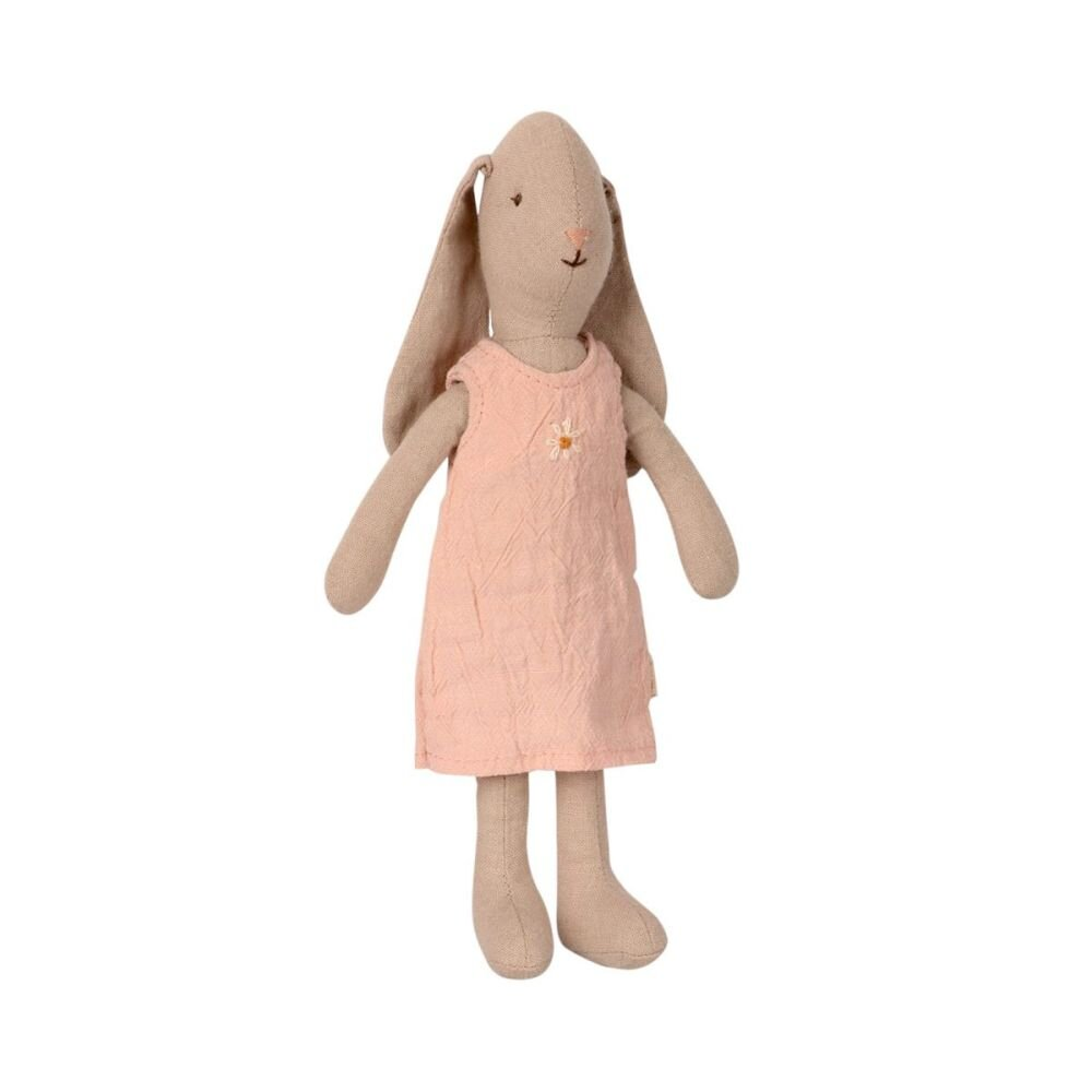 Maileg Bunny size 1 - Rose 22 cm