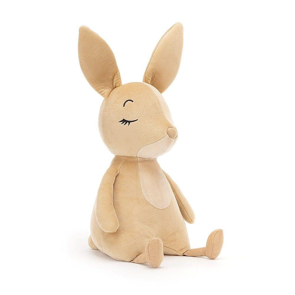 Jellycat Sleepee Bunny 36 cm