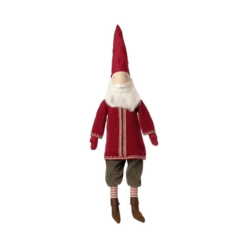 Maileg Julemand 2021 Small Santa 86 cm