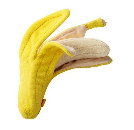 haba legemad i stof banan olisan.dk