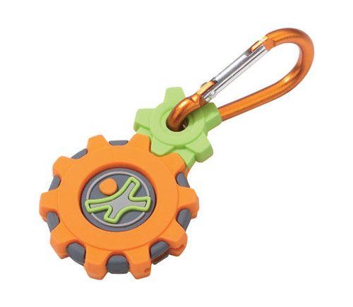 HABA nøglecover