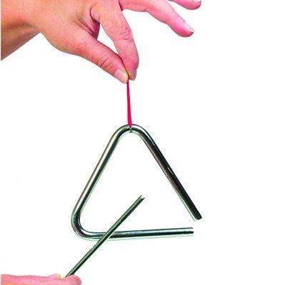 triangel olisan.dk