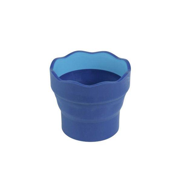 Vandkop til vandfarve fra Faber-Castell