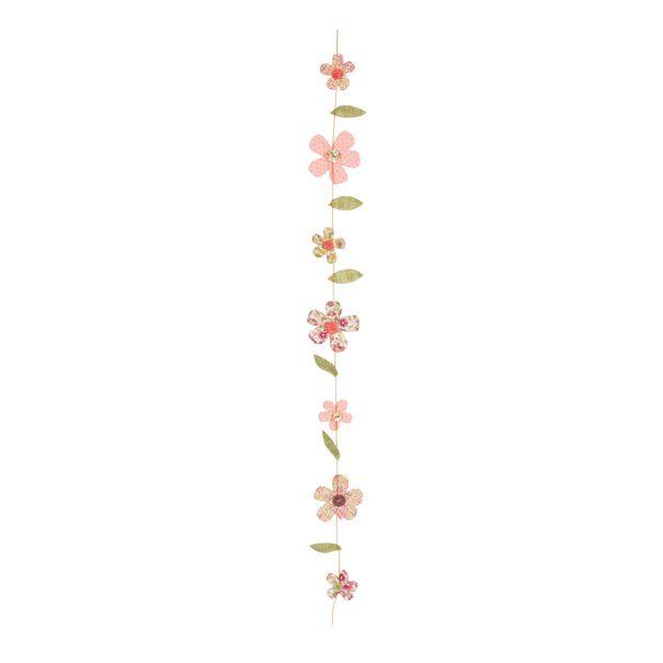 Maileg blomster ophæng
