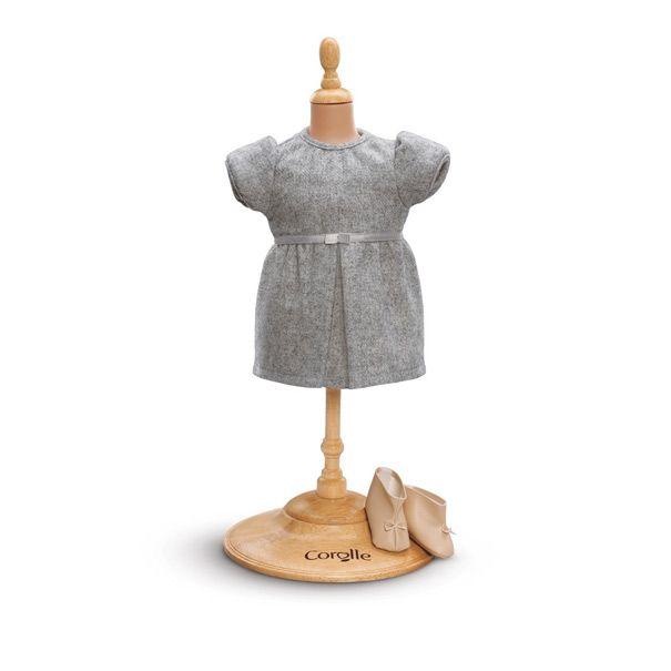 Corolle mademoiselle kjole