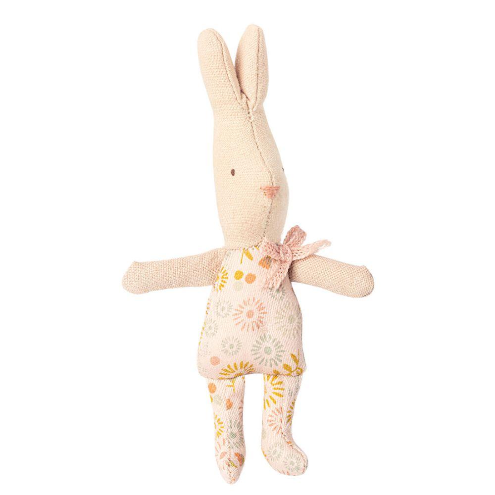 Maileg My kanin pige