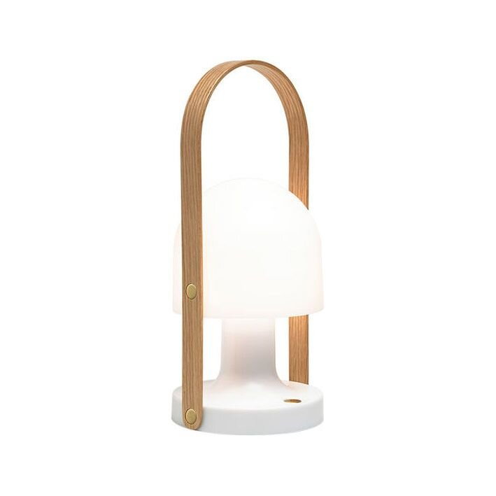 FollowMe lampe fra lampefeber olisan.dk
