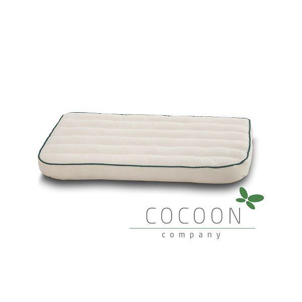 Kapok madras til kili sengen