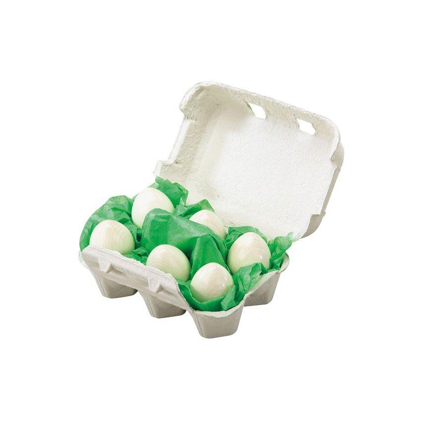HABA æg i æggebakke olisan.dk
