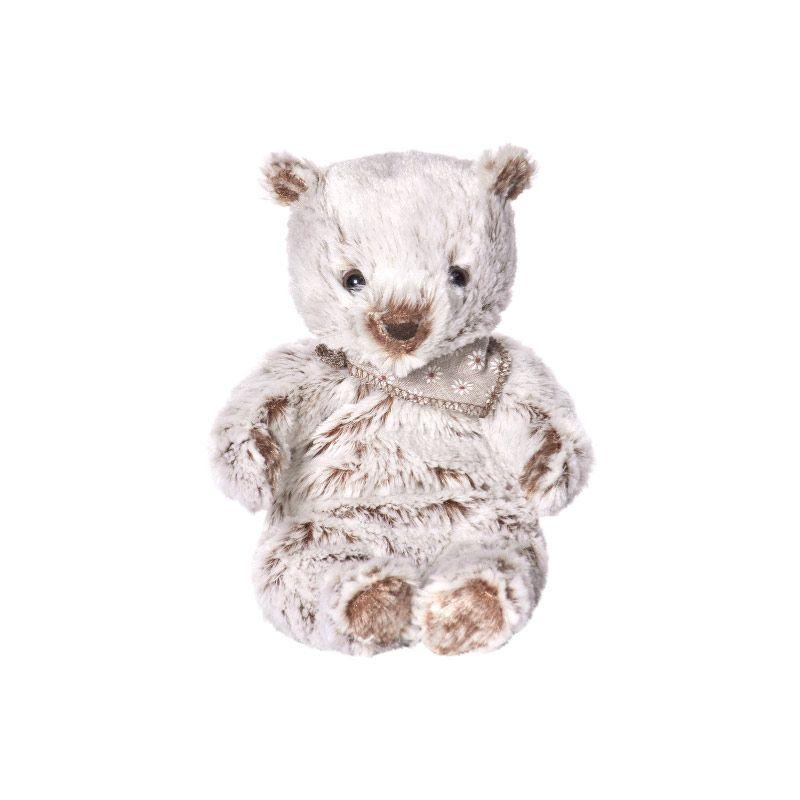 Maileg bamse bjørn polar bear medium