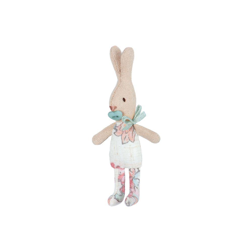 Maileg My kanin dreng - Olisan.dk