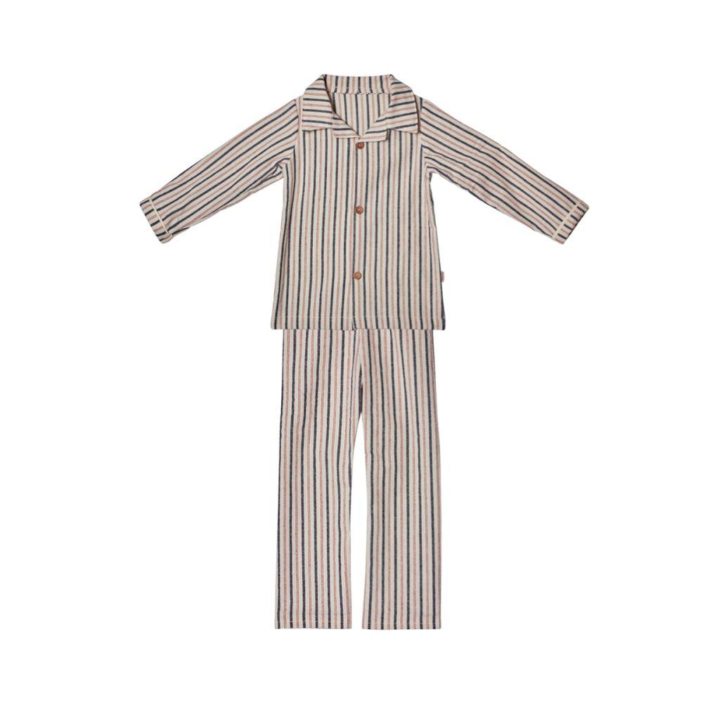 Maileg Ginger Far Pyjamas str. L Olisan.dk