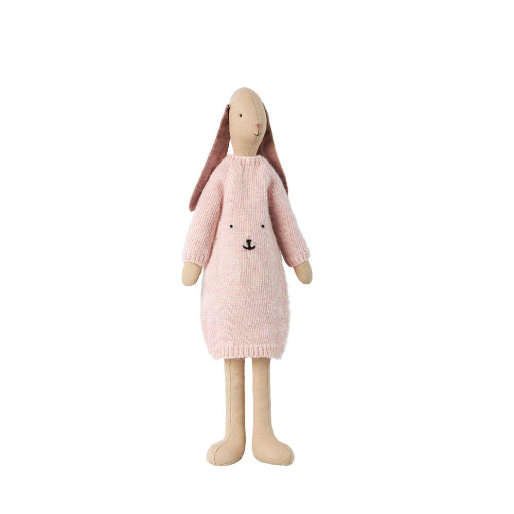 Maileg medium kanin Bella
