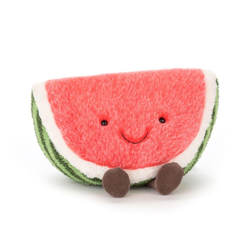 Jellycat 2018 vandmelon