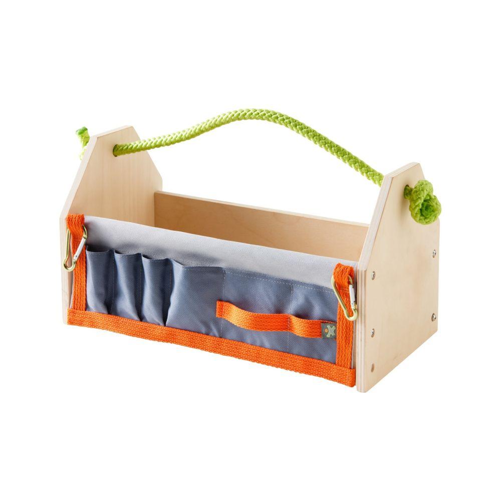 byg selv værktøjskasse i træ