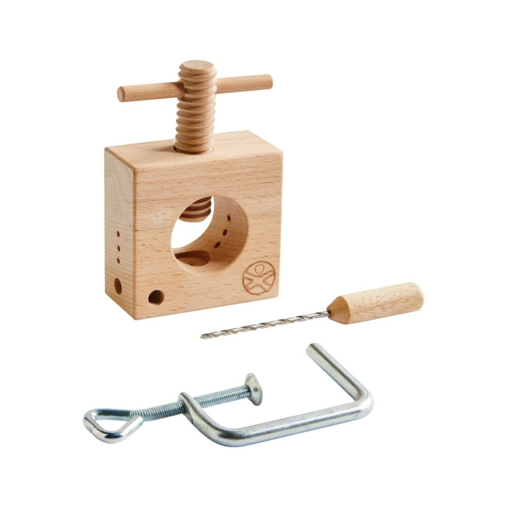 Multi hjælper værktøj til børn