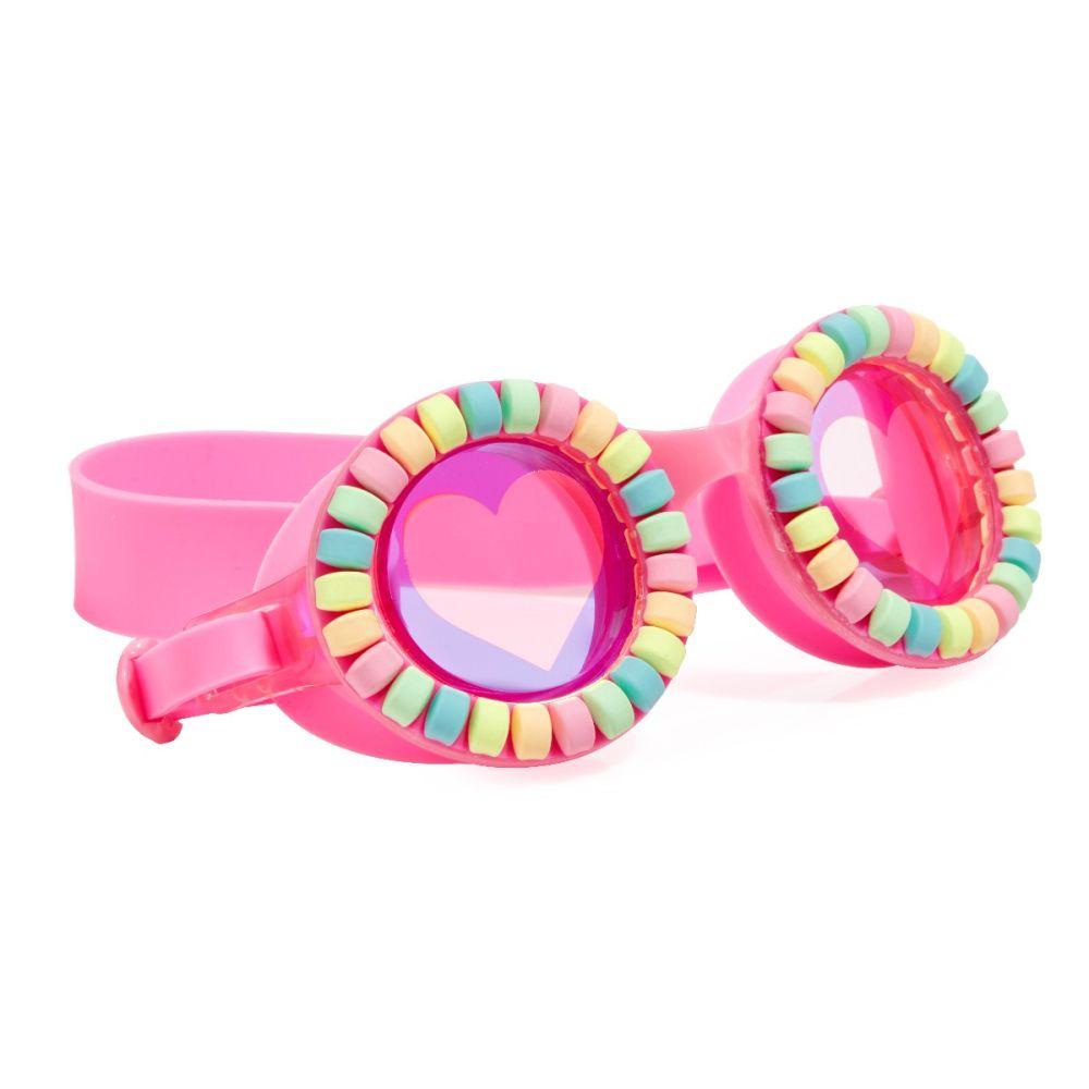 Svømmebriller slik fra Bling2o