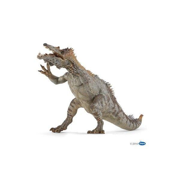 Papo Baryonyx Dinosaurer