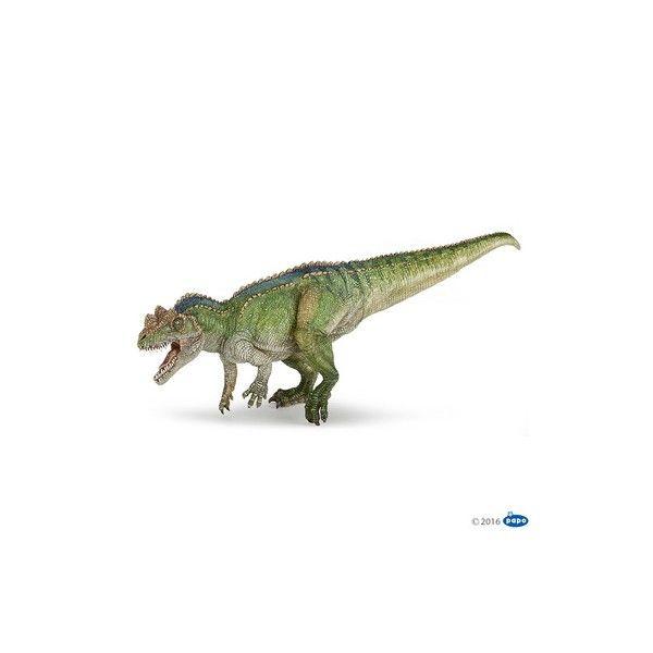 Papo Ceratosaurus Dinosaurer