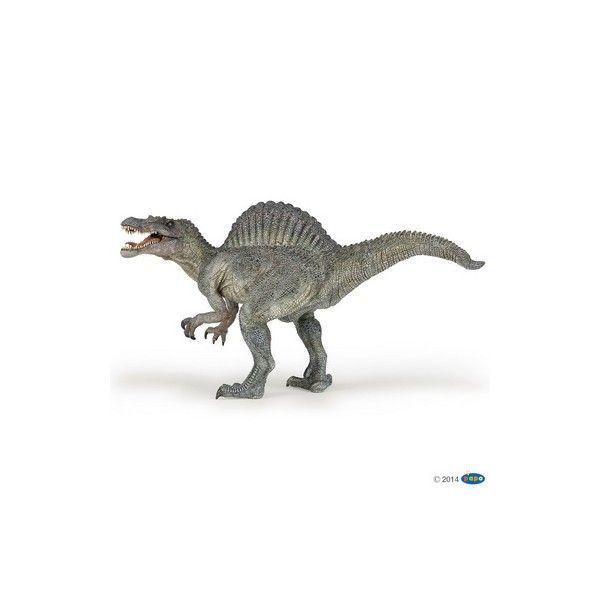 Papo Spinosaurus Dinosaurer