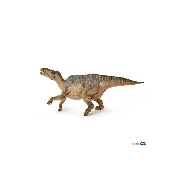 Papo Iguanodon Dinosaurer