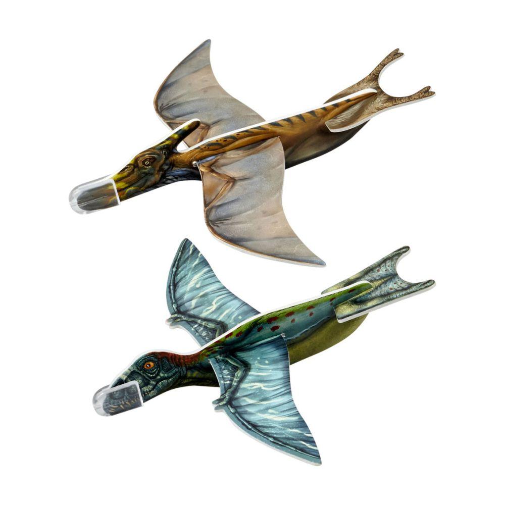 flyvende dinosaurus olisan.dk