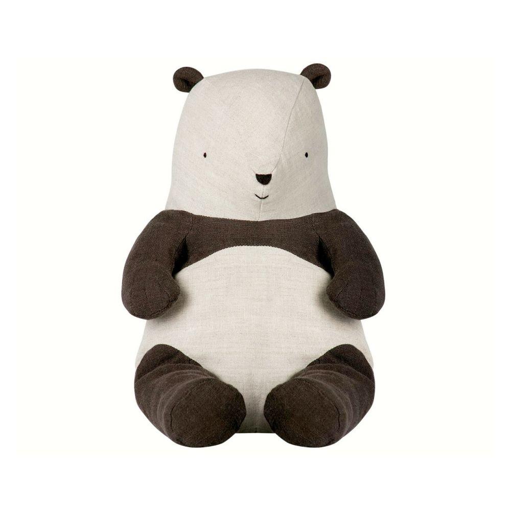 maileg panda bamse medium